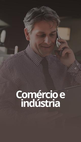 comercio-e-industria